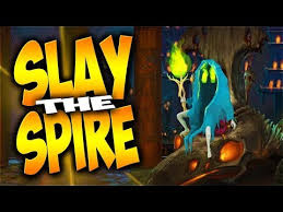 Slay the Spire Crack CODEX Torrent Free Download PC Full Game