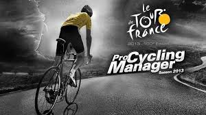 Pro Cycling Manager 2020 CODEX Archives CPY Download