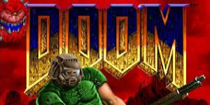 Doom Crack Codex Free Download Pc Game Torrent