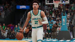 NBA 2K21 Crack PC+ CPY Download PC Game Torrent