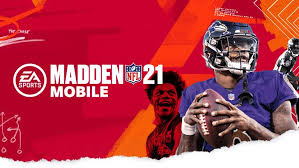 Madden NFL 21 Download Crack CPY Torrent PC - CPY