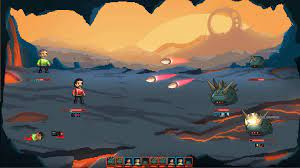 Halcyon 6 Starbase Commander Crack Free Download Full PC Game