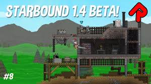 Starbound Bounty Hunter Crack PC +CPY Free Download Game