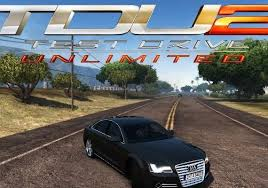 Test Drive Unlimited 2 Complete Crack PC +CPY Free Download