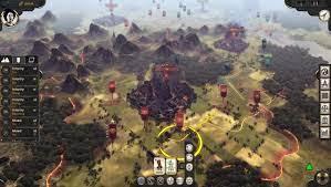 Oriental Empires Three Kingdoms Crack Codex Free Download