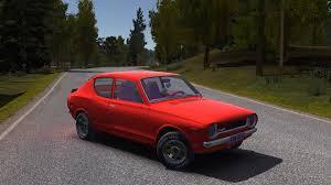 My Summer Car Crack CODEX Torrent Free Download Full PC Game