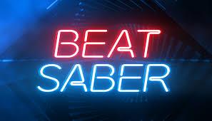 Beat Saber Crack Full PC Game CODEX Torrent Free Download