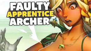 Faulty Apprentice Fantasy Visual Novel Crack FULL PC Game 2021