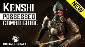 Kenshi Crack CODEX Torrent Free Download Full PC Game 2021