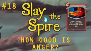 Slay the Spire Crack CODEX Torrent Free Download Full PC Game