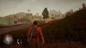State of Decay 2 Juggernaut Edition Crack +Free Download Game