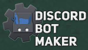 Discord Bot Maker Crack CODEX Torrent Free Download PC Game