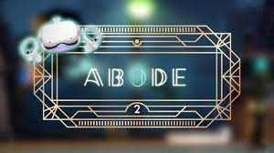 Abode 2 Crack PC +CPY CODEX Torrent Free Download Game