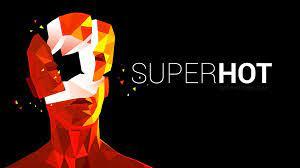 SUPERHOT VR Crack CODEX Torrent Free Download PC Game