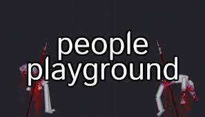 People Playground Crack CODEX Torrent Free Download PC +CPY Game