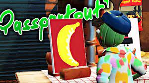 Passpartout The Starving Artist Crack Free Download Codex Torrent Game