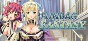 Funbag Fantasy Crack CODEX Torrent Full PC Game Free Download