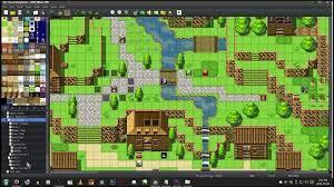 RPG Maker MV Crack Free Download PC +CPY CODEX Torrent Game