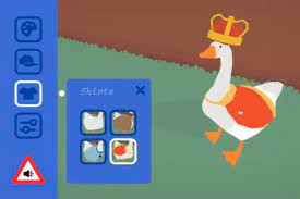 Untitled Goose Game Crack CODEX Torrent Free Download Full PC +CPY