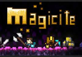 Magicite Crack PC +CPY Free Download CODEX Torrent Game 2021