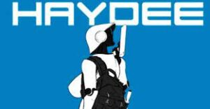 Haydee Crack Full PC Game CODEX Torrent Free Download