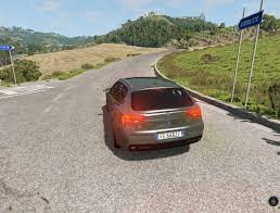 Beamng Drive Crack PC +CPY Free Download CODEX Torrent Game