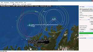 Command Modern Air Naval Operations Command Crack Torrent