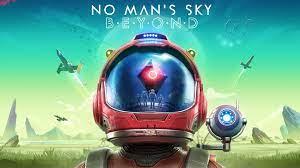 No Man's Sky Crack Full PC Game CODEX Torrent Free Download