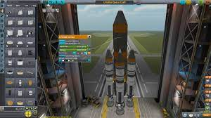 Kerbal Space Program Breaking Ground Crack Download Full PC Game