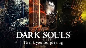 Dark Souls Remastered Crack Full PC Game Free Download Game 2021