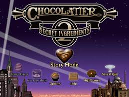 Chocolatier 2: Secret Ingredients Crack Codex Free Download Game