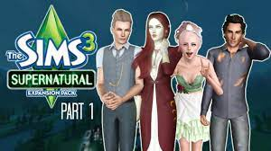 The Sims 3  Crack Free Download PC +CPY CODEX Torrent Game