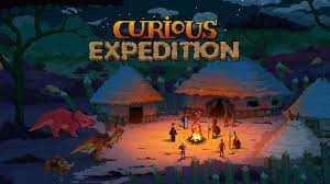 The Curious Expedition Crack PC +CPY Free Download CODEX Torrent