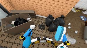 House Flipper VR Crack CODEX Torrent Free Download PC +CPY Game