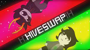 Hiveswap Act 1 Crack Free Download Codex Torrent Game 2021