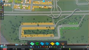 Cities Skylines Industries Crack Free Download PC +CPY Game