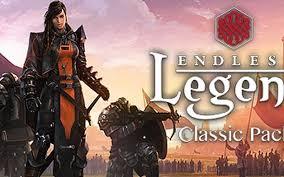 Endless Legend v1.8.2 Crack Codex Torrent Free Download Game