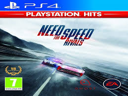 Need for Speed Crack CODEX Torrent Free Download PC Game