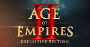 Age of Empires 2 Definitive Edition Crack Full PC Game Download