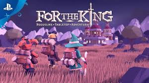 The King Crack Full Pc Game + CPY CODEX Torrent 2021