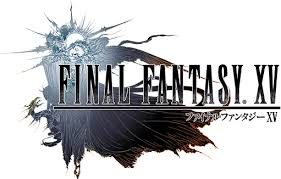 FINAL FANTASY XV HD TEXTURE PACK CRACK DOWNLOAD GAME