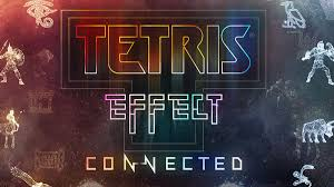 Tetris Effect Crack CODEX Torrent Free Download Full PC Game