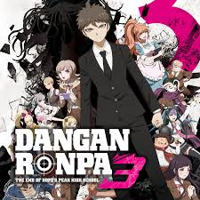 Danganronpa V3 Killing Harmony Crack Free Download Full PC Game