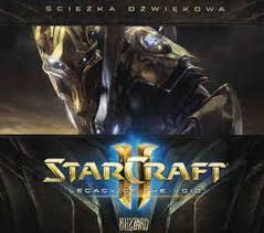StarCraft II Legacy of the Void Crack Free Download Full PC Game
