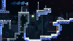 Celeste Farewell Crack CODEX Torrent Free Download Full PC Game