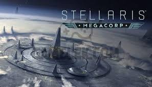 Stellaris Ancient Relics Update 2.3.2 Crack PC +CPY Free Download