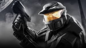 Halo The Master Chief Collection Halo Combat Evolved Crack PC +CPY