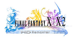 Final Fantasy X X-2 HD Remaster Crack Full PC +CPY Game Download