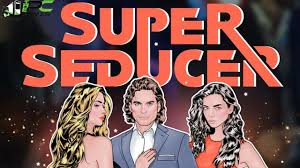 Super Seducer 2 Crack CODEX Torrent Free Download Full PC Game