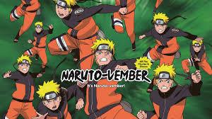 Naruto Shippuden Ultimate Ninja Storm 4 Crack Codex Download